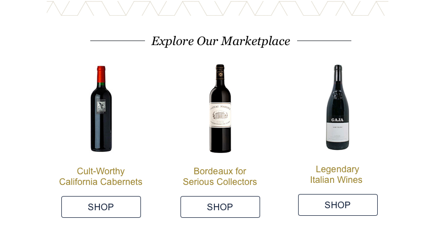 Bordeaux et la Construction de Marques