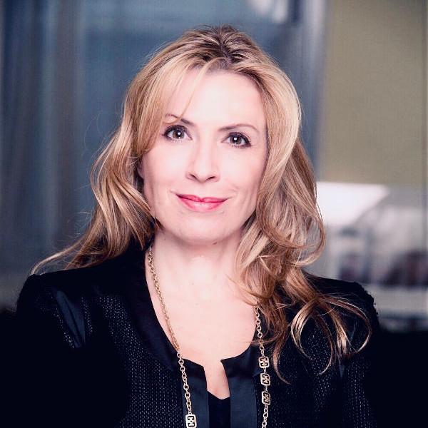 Denise Kazmier